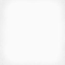 Carrelage uni vieilli blanc 20x20 cm 1900 Blanco - 1m² Vives Azulejos y Gres