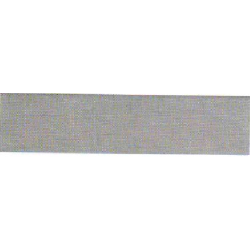 Plinthe intérieur Exacer gris 8x33.3 cm - 3.33mL