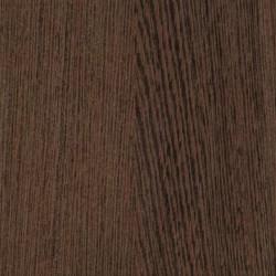 Parquet stratifié deux frises 128.5x19.2cm WENGÉ KINSHASA KF5965 - 2.47m²