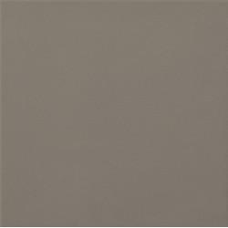 Faience murale 10x10 cm unie mate BASIC GRIS FONCÉ- 0.5m²
