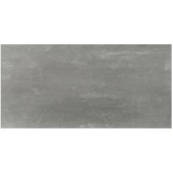 Carrelage sol extérieur Virgo Perla gris 50x100 cm - 1.5m²