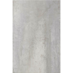 Carrelage Antares gris clair 40x60 cm - 0.96m²