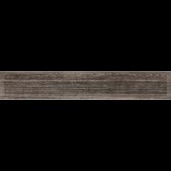 Carrelage parquet rectifié WOOD R161G 16.5x100 cm antidérapant - 0.99m² Imola