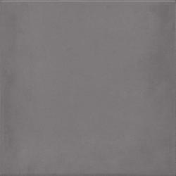 Carrelage uni vieilli 20x20 cm 1900 Marengo - 1m² Vives Azulejos y Gres