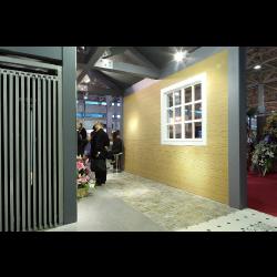 Carrelage imitation ciment 20x20 cm Comillas - 1m² Vives Azulejos y Gres