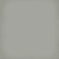 Carrelage uni vieilli 20x20 cm 1900 Jade - 1m²