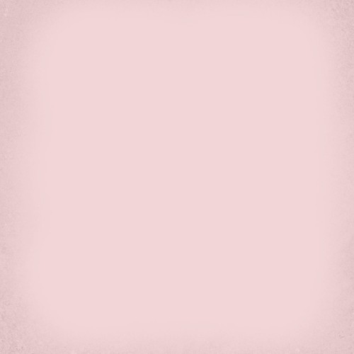 Carrelage uni vieilli 20x20 cm 1900 Rose - 1m² Vives Azulejos y Gres