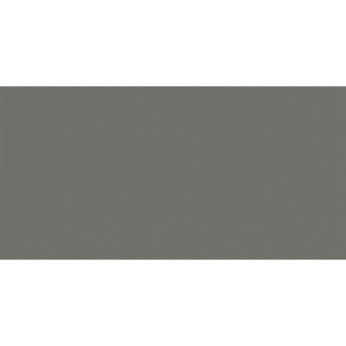 Carrelage 7.5x15 cm EVOLUTION GRIS OSCURO 20915 - 0.5m² Equipe