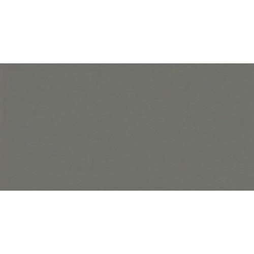 Carrelage 7.5x15 cm EVOLUTION GRIS OSCURO 20915 - 0.5m² - zoom