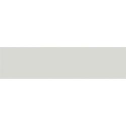 Carrelage 10x40 cm EVOLUTION GRIS CLARO 20956 - 1m²