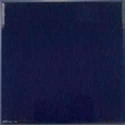 Carrelage 15x15 cm EVOLUTION COBALT 22465 - 1m²