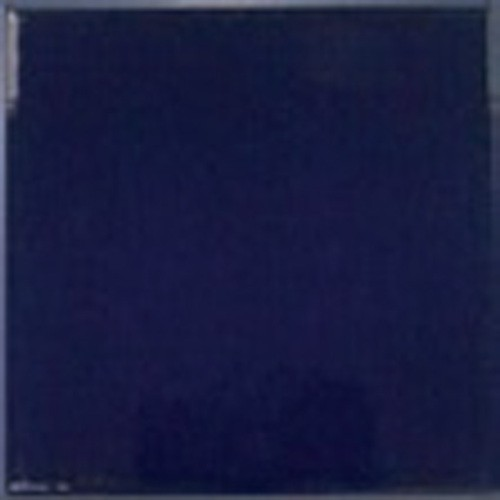 Carrelage 15x15 cm EVOLUTION COBALT 22465 - 1m² - zoom