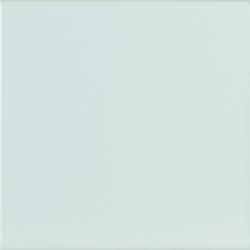 Carrelage 15x15 cm EVOLUTION SKY BLUE BRILLANT 23245 - 1m²