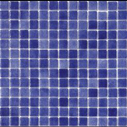 Mosaique piscine Nieve bleu marine azul 3002 31.6x31.6cm - 2 m² Onix