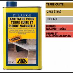 Protecteur anti-tache Filafob 1 L Fila