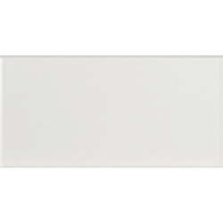 Carrelage 7.5x15 cm EVOLUTION BLANCO BRILLO 7397 - 0.5m²