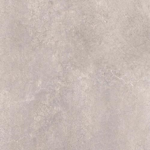 Carrelage Avenue gris 60x60 cm - 1.44m² - zoom