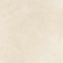 Carrelage technique effet Béton ICON UNI BEIGE 80.2x80.2cm rect-1.29m² Abitare