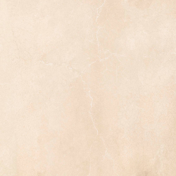 Carrelage Avenue beige 60x60 cm - 1.44m² Arcana