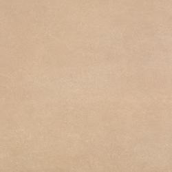 Carrelage moderne beige Arquinia-C Bone 60X60 - 1.08m² Vives Azulejos y Gres