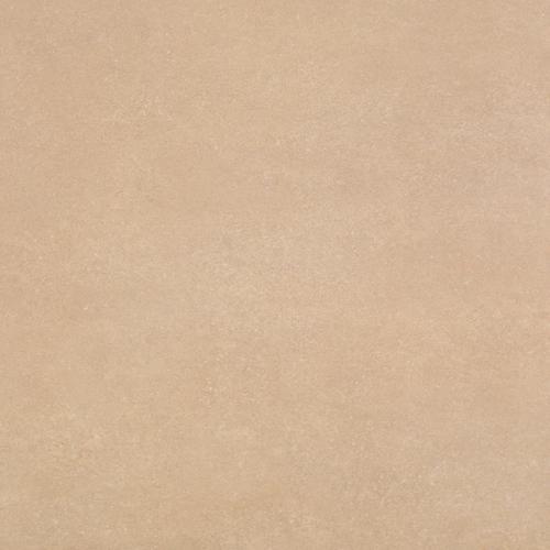 Carrelage moderne beige Arquinia-C Bone 60X60 - 1.08m² - zoom