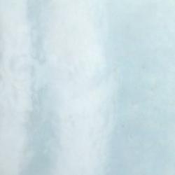 Carrelage effet zellige 13.2x13.2 ARTISAN BLEU AQUA 24458 - 1m² Equipe