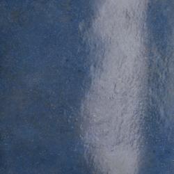 Carrelage effet zellige 13.2x13.2 ARTISAN BLEU COLONIAL 24460 - 1m² Equipe