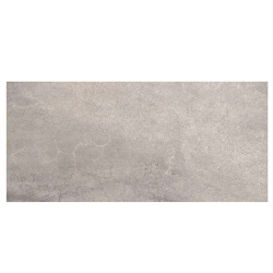 Carrelage Avenue gris 30x60 cm - 1.08m² Arcana