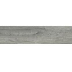 Carrelage imitation parquet rectifié vieilli mat 29.5x120 BELFAST ASH R10 – 1.06m² Baldocer