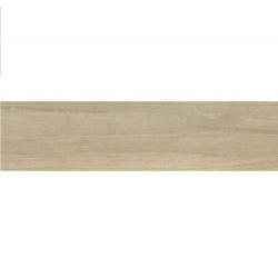 Carrelage parquet large rectifié OTAWA CEDRO R10 29.5x120 cm - 1.06m² Baldocer