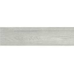 Carrelage parquet large rectifié OTAWA CENIZA R10 29.5x120 cm – 1.06m² Baldocer