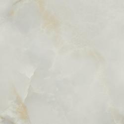 Carrelage marbré rectifié poli 60x60 cm QUIOS SILVER PULIDO - 1.08m² Baldocer