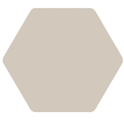 Carrelage tomette beige 25x29cm TOSCANA MARFIL - 1m²