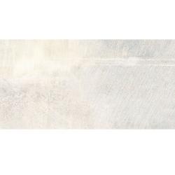 Carrelage effet pierre Boldstone Almond 32x62.5cm - 1m² GayaFores