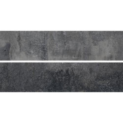 Carrelage effet pierre Brickbold Marengo 8.15x33.15cm - 1.24m²