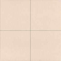 Carrelage ESCOCIA BRITANIA Beige 44x44 cm - 1.37m² Realonda