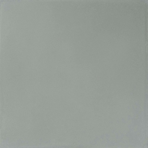 Carreau de ciment véritable Uni 20x20 cm GRANIT - 0.48m² ref09-U - zoom