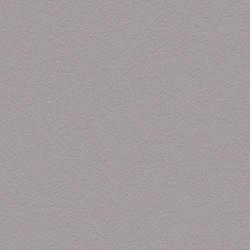 Carreaux 10x10 cm gris foncé antidérapant BINDO CERAME - 1m² CE.SI