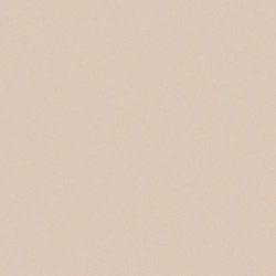 Carreaux 10x10 cm beige rosé mat CANAPA CERAME - 1m² CE.SI