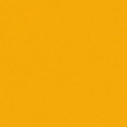 Carreaux 10x10 cm orange mat VANADIO CERAME - 1m² CE.SI