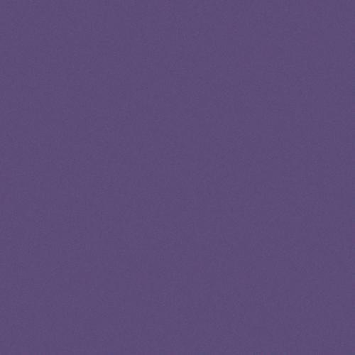 Carreaux 10x10 cm violet mat VIOLA CERAME - 1m² CE.SI