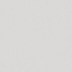 Carrelage uni gris 20x20 cm QUARZO MAT - 1.4m² CE.SI
