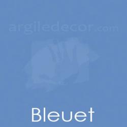 Joint carrelage faience bleuet Défi