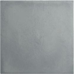 Faience vintage grise 20x20 cm HABITAT SUGAR 25389 - 1m² Equipe