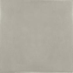 Faience effet zellige gris 13.2x13.2 VILLAGE SILVER MIST 25593 - 1m² Equipe
