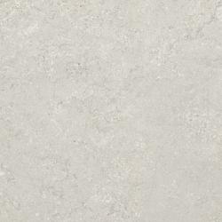 Carrelage Gris 45x45 cm Concrete Pearl – 1.4m² Baldocer