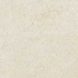 Carrelage Beige 45x45 cm Concrete Bone – 1.4m² Baldocer