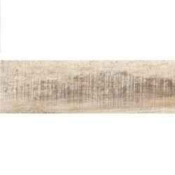 Carrelage extérieur effet vieilli ORIGEN MIEL R12 - 20.2x66.2CM - 1.20 m² GayaFores