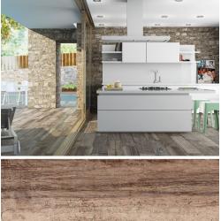 Carrelage imitation parquet effet vieilli ORIGEN NATURAL - 20.2x66.2CM - 1.20 m² GayaFores