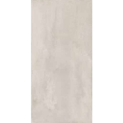 Dalle sur plot Gris DOGMA HDG205 60x120 cm - 0.72m² Delconca Ceramica
